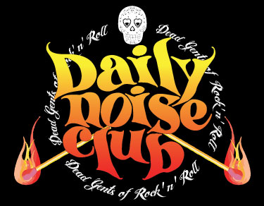 C'MON IN DAILY NOISE CLUB LOVERS